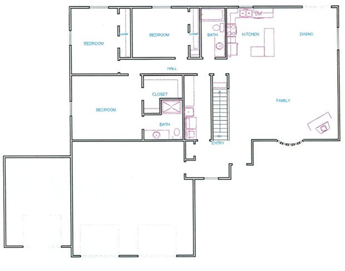 Castle Mcculloch And Crystal Garden further House Plans With Mother In Law Apartment further 654350 3 Bedroom 2 Bath House Plan besides Church Plan 129 likewise Tordia House Plan. on 250 sq ft home plans